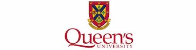 Queens web logo.jpg