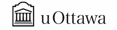 Ottawa web logo.jpg