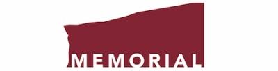 Memorial web logo.jpg