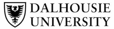Dalhousie web logo.jpg