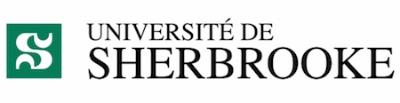 Sherbrooke web logo.jpg