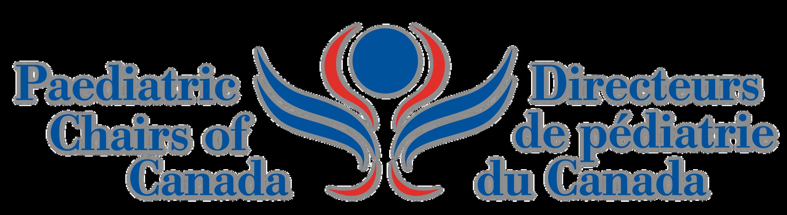 PCC Logo (transparent).png