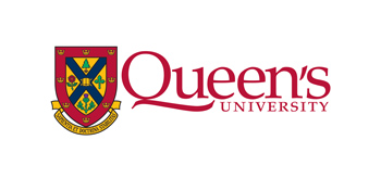 logo_queens_colour_350.jpg
