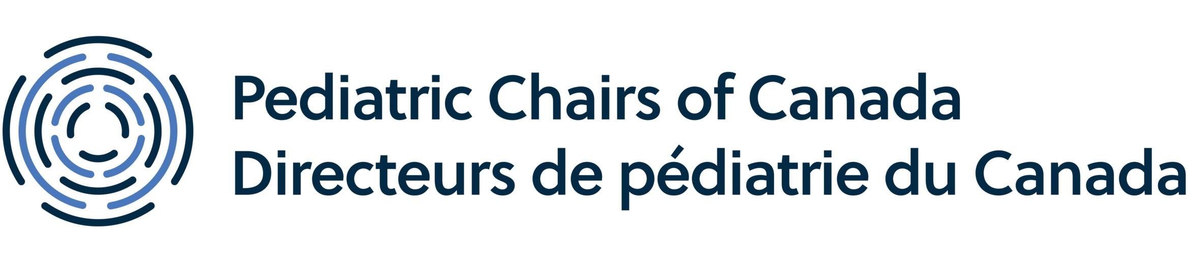 PCC_Logo_ENFR_300.jpg