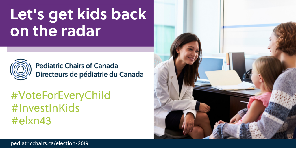 - 20% of kids in Canada experience mental illness, but less than 1/3 have contact with a mental health provider. @JustinTrudeau @AndrewScheer @theJagmeetSingh @ElizabethMay How will you make child & youth #mentalhealth a priority? #InvestInKids #elxn43