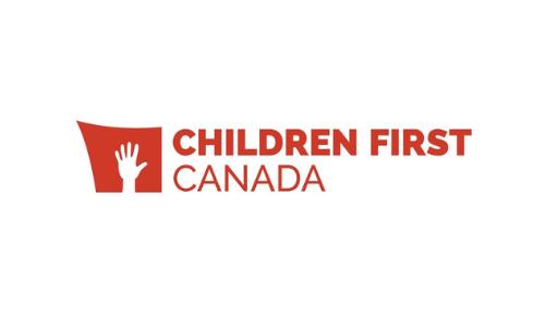 Children First Canada -