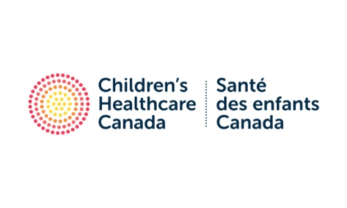 Children's Healthcare Canada -