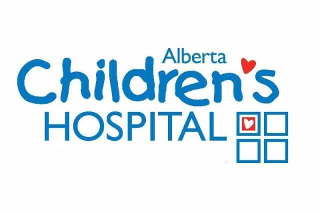 Alberta-Childrens-Hospital-2-blurb.jpg