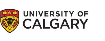 universitycalgary.png