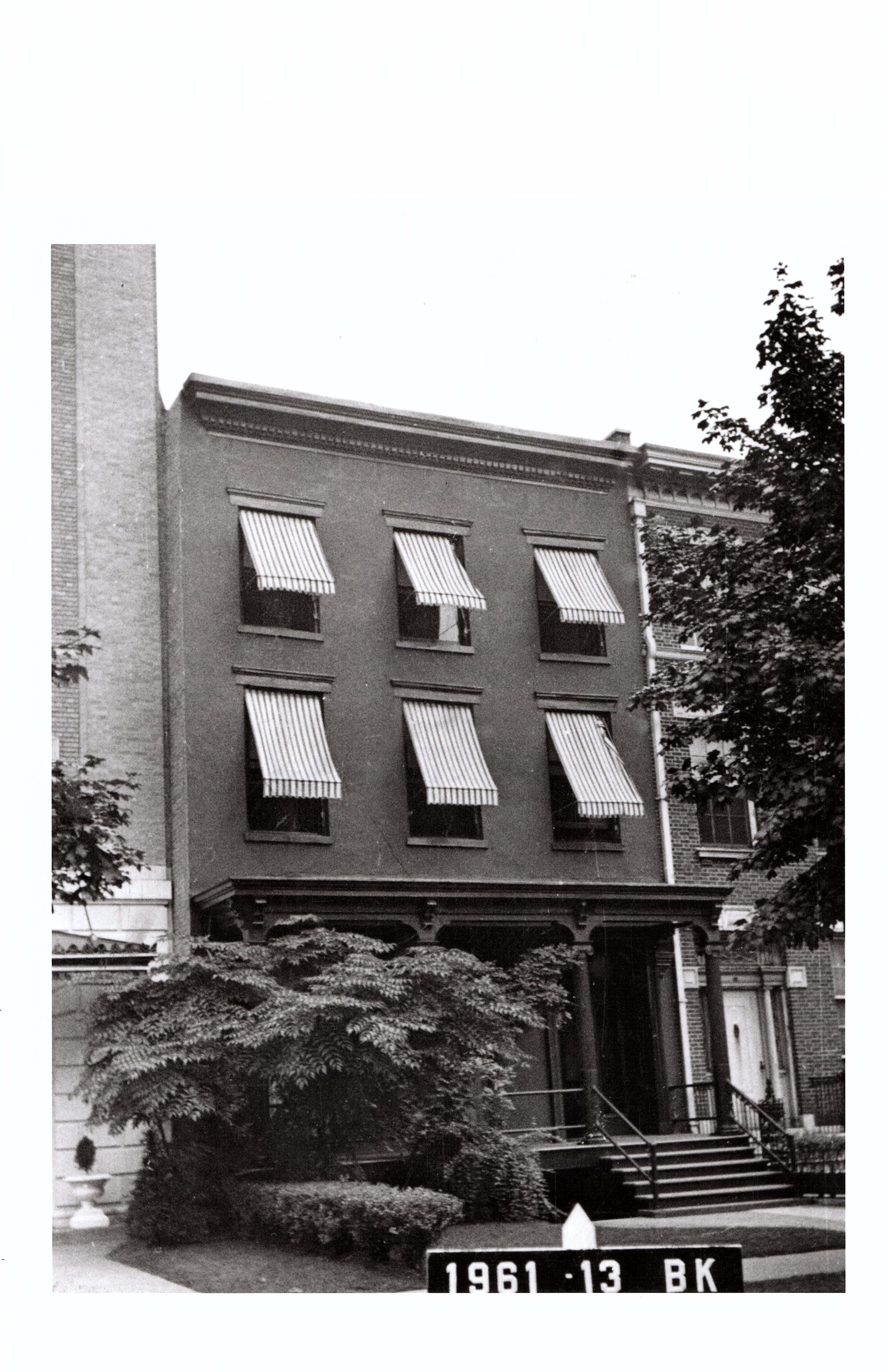 A_1940 Tax Photo_existing exterior.jpg