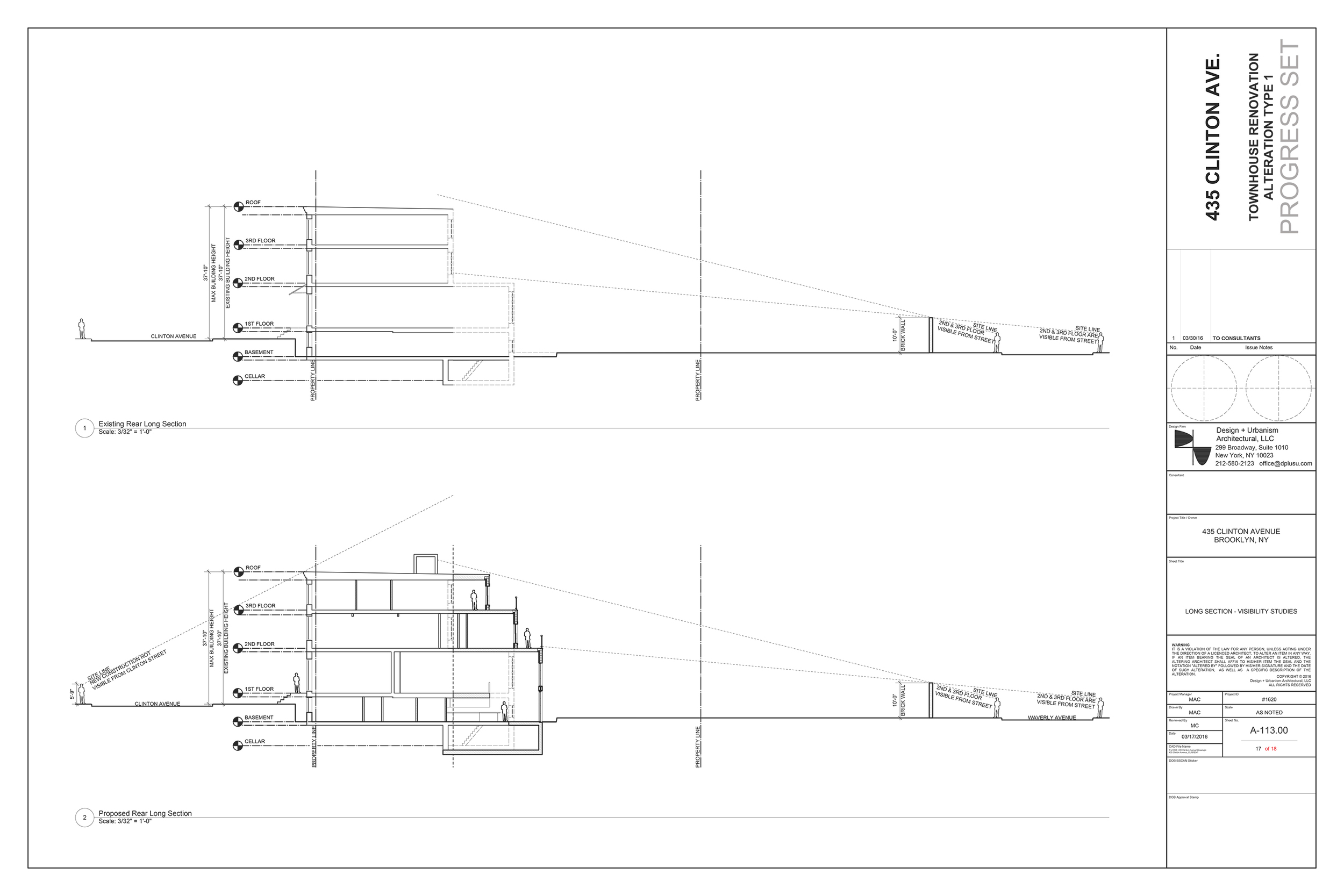 E_435 Clinton Avenue_ALT 1 Filing_existing and proposed sections.jpg