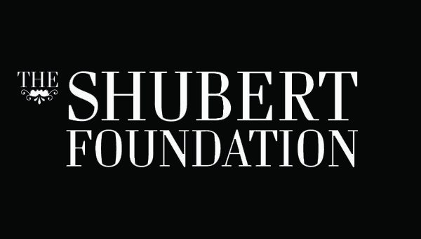 shubert-header-black-600x340.jpg