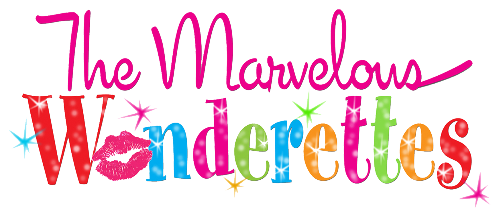 Marvelous Wonderettes Trans.png