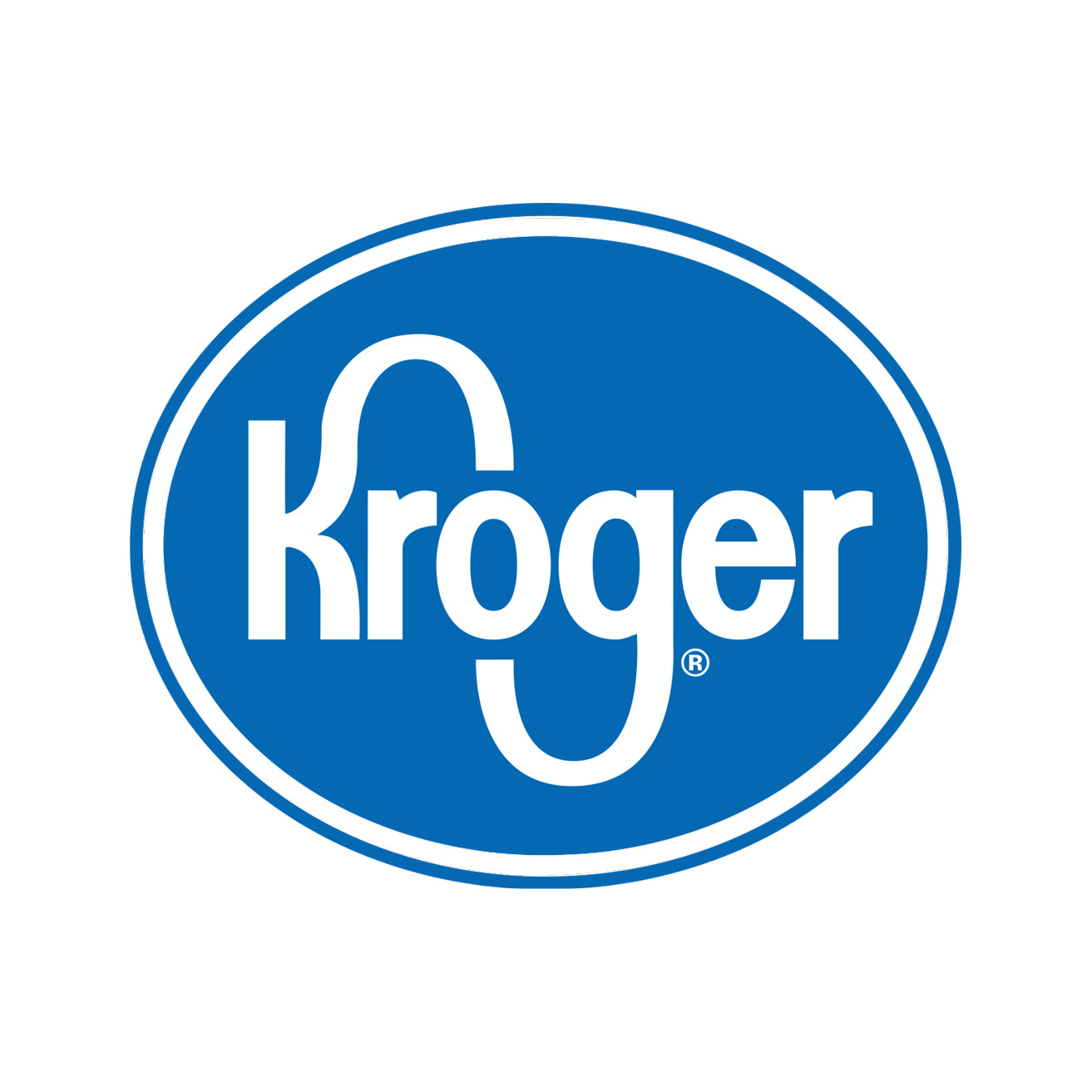 You Shop, Kroger Gives