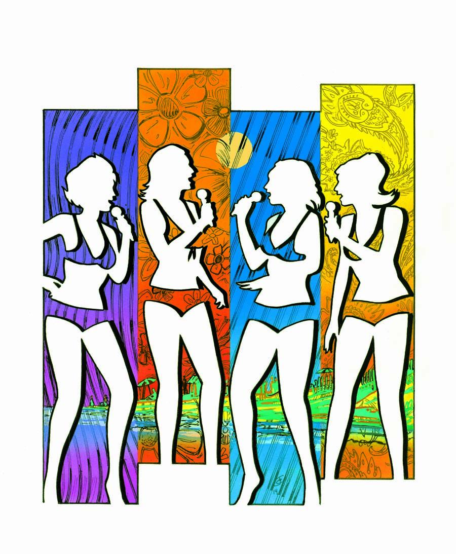 The BikiniS SMALL.jpg