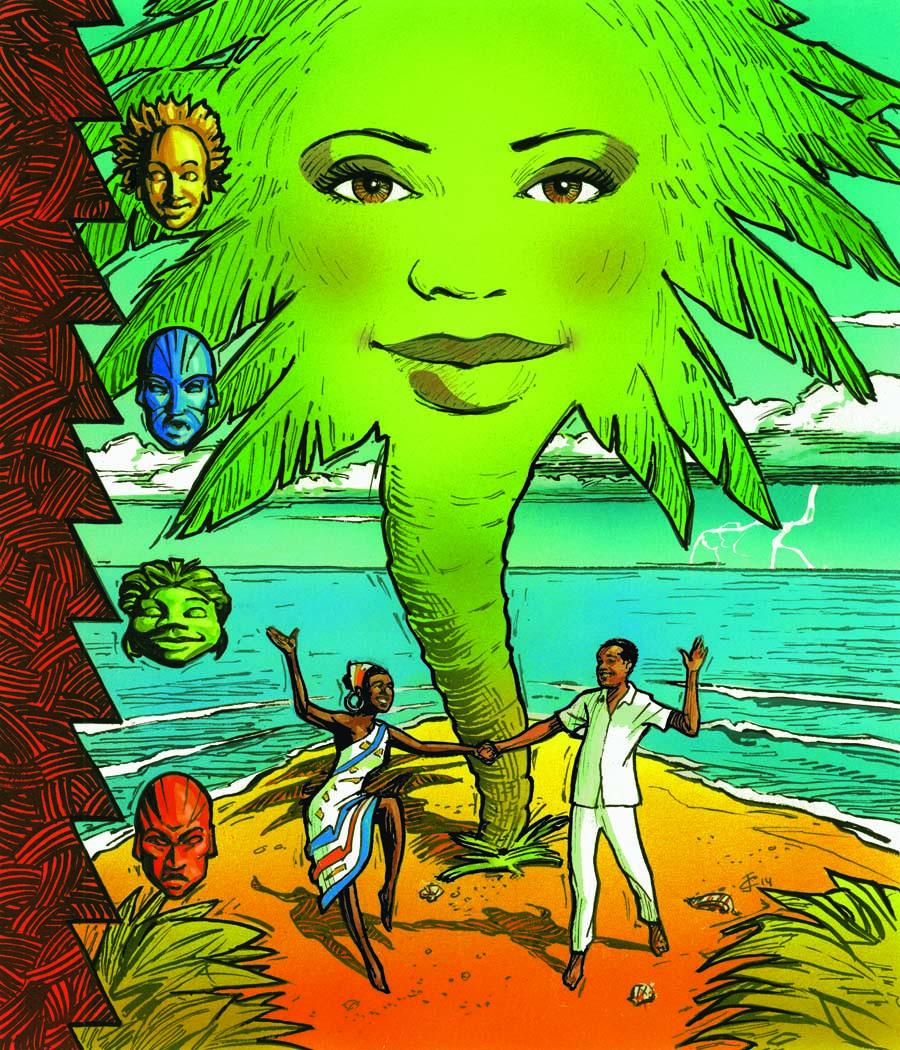 This islandSMALL.jpg