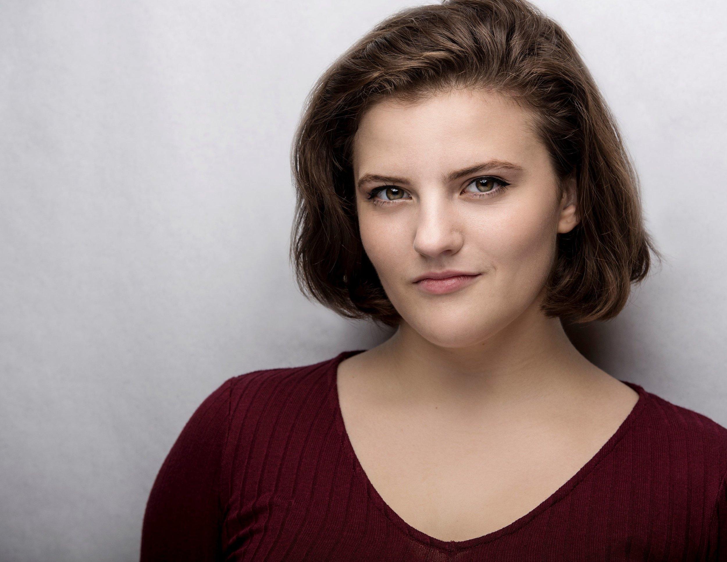 Emily Hadick (Percy)