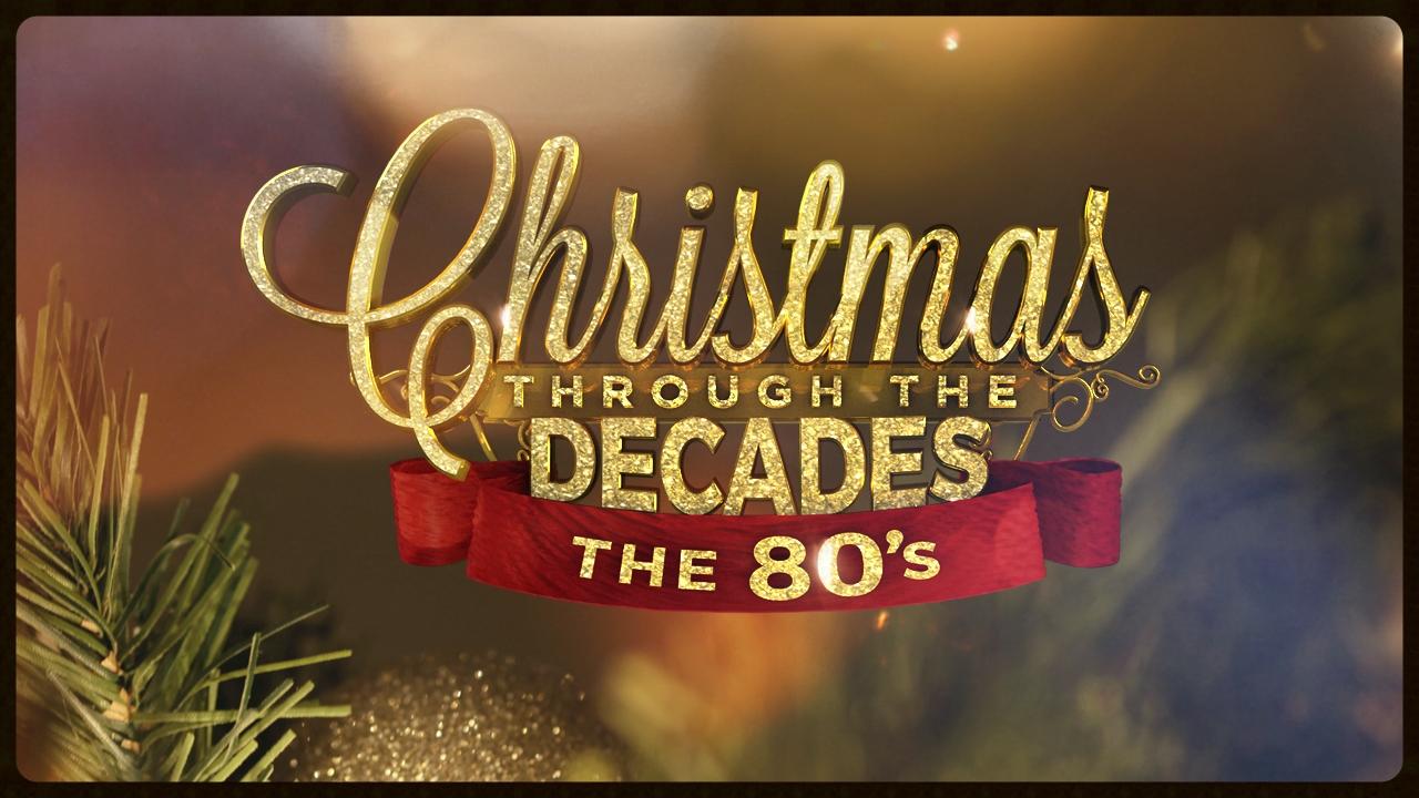 ChristmasDecades_LOGO_Rev_v01.jpg