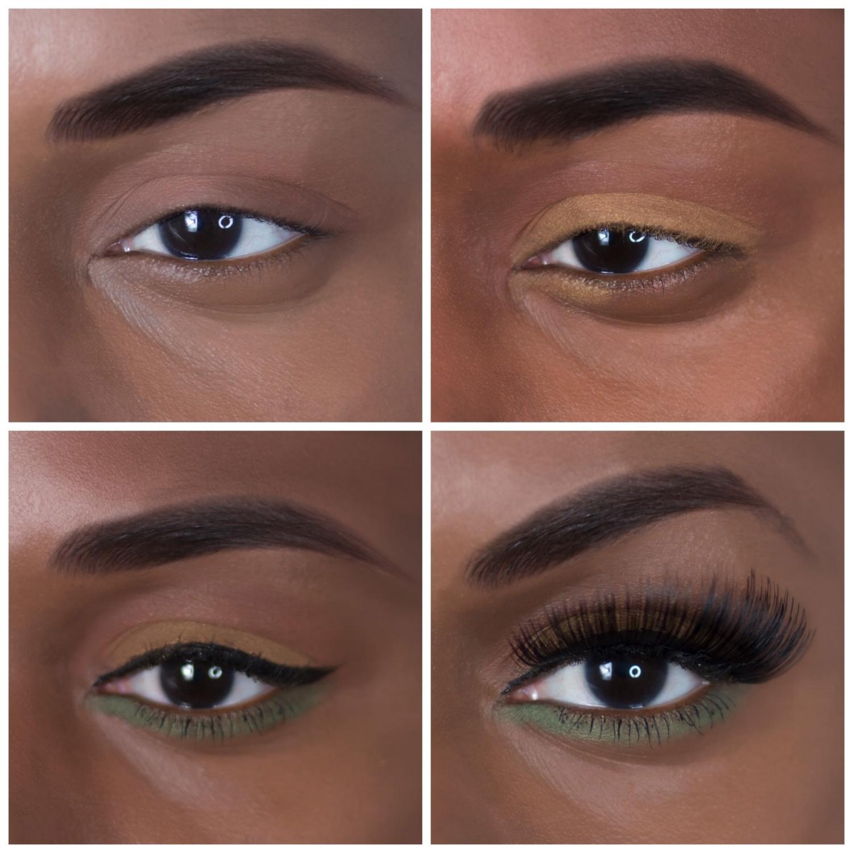 Sassy Saffron open eye_mini.jpg