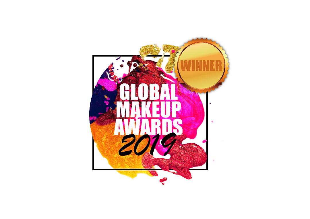 Recognised! Award Winners for what we do 'Best' - B:UNDENIABLE won 2 categories for 'Best Foundation/Compact' for our HD Powder Précis Lumière as well as 'Best Luxury Brand'.The brand had been up against well known beauty brands from around the world and has come out triumphant as adjudicated by a panel of Independent Judges.