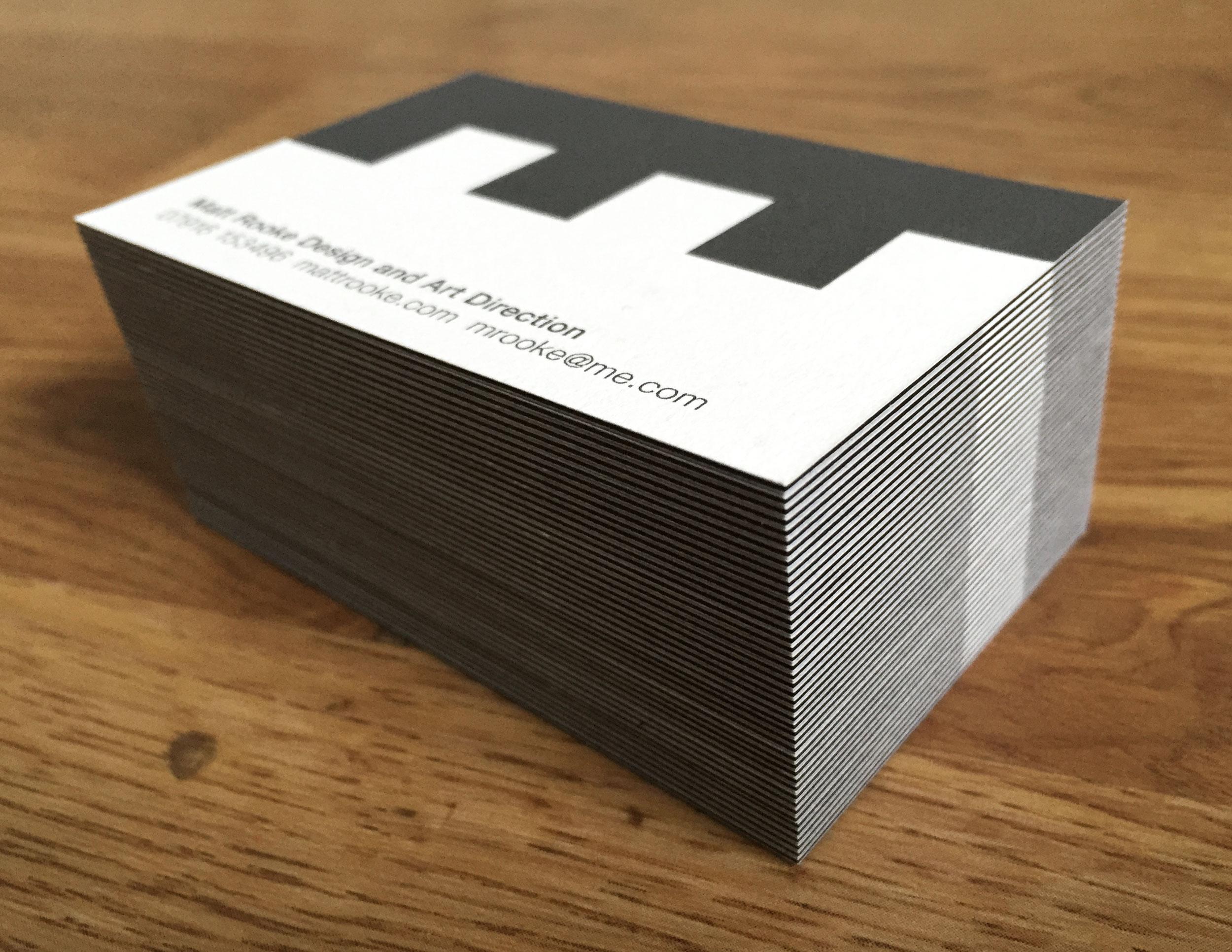 MR_Cards_SCREEN_4.jpg