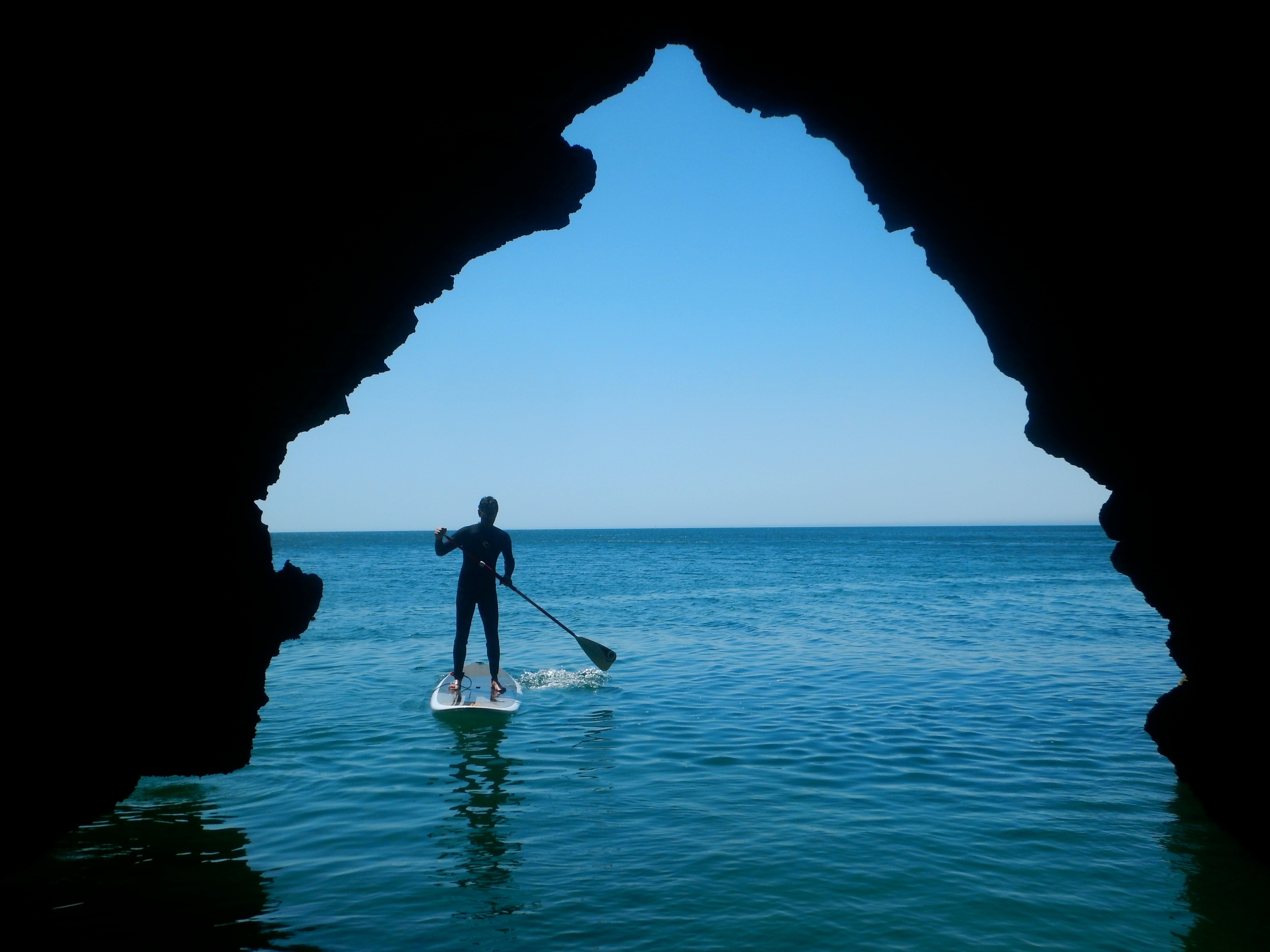 stand-up paddle tours.JPG