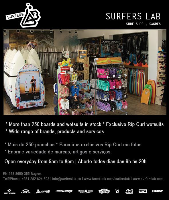 banner_surferslab3.png
