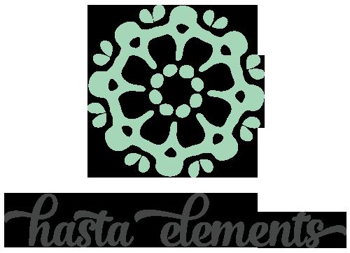 logo-hastaelements.png