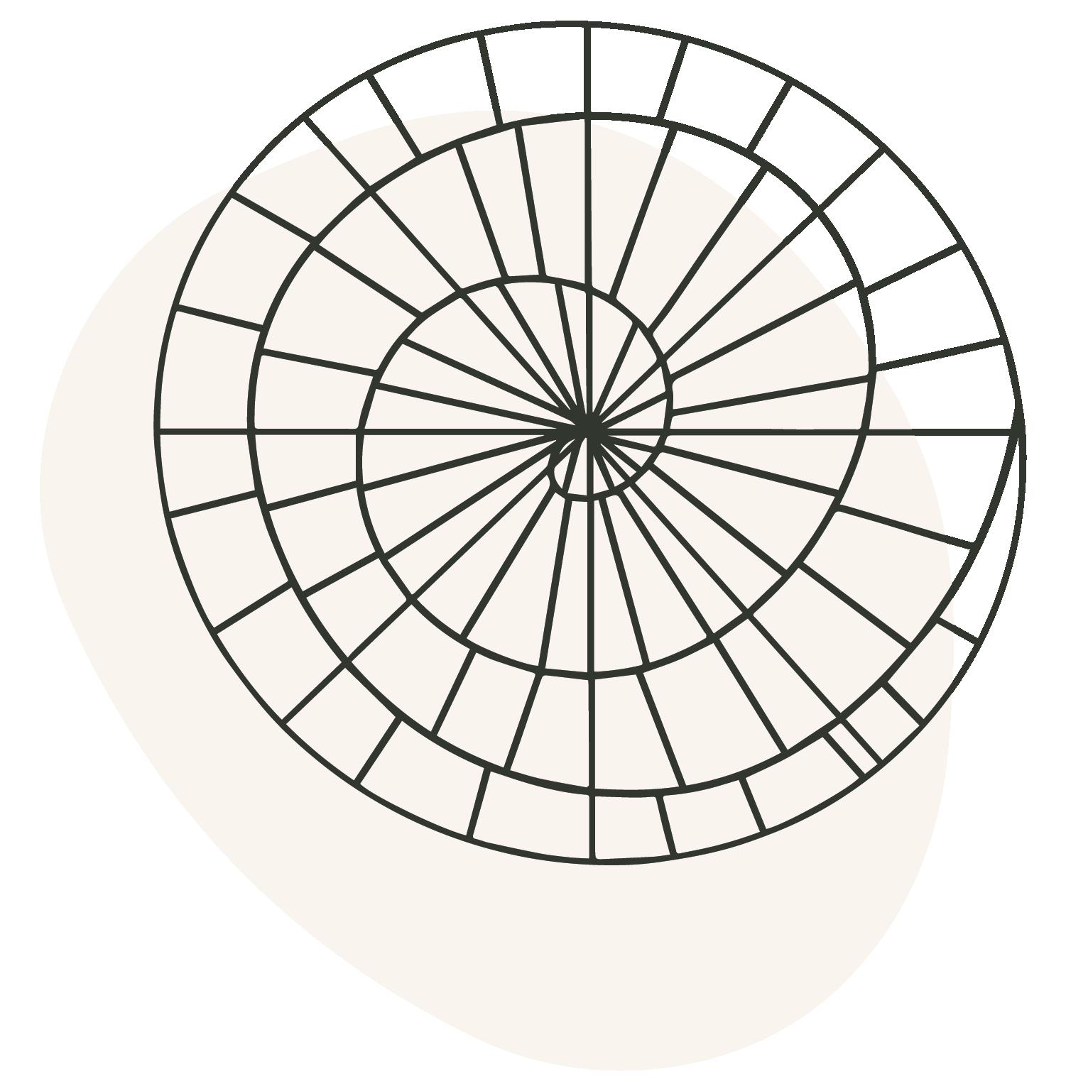 Katie Bramlage Spiral Icon 2.png