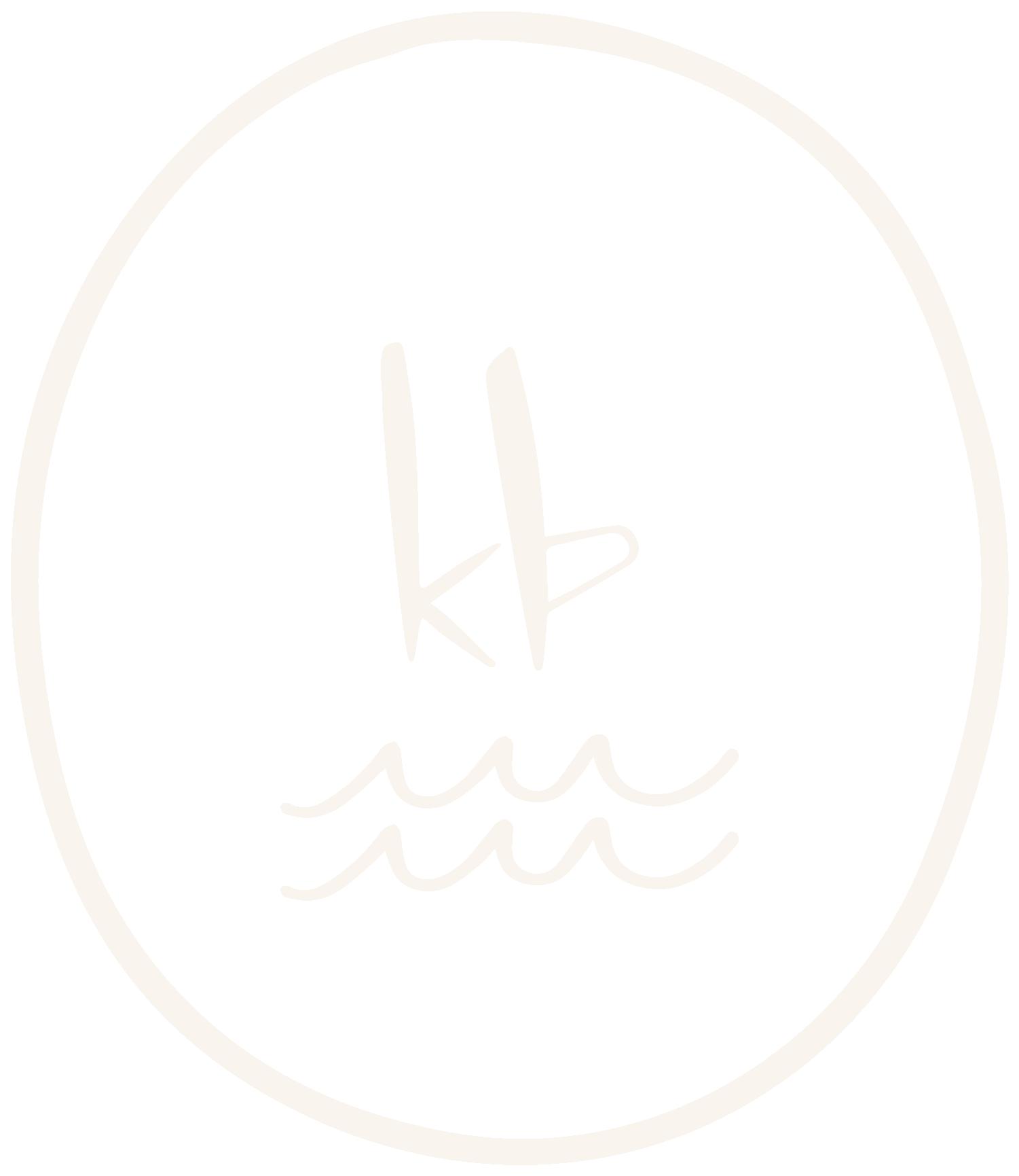 Katie Bramlage Icon Light Sand.png