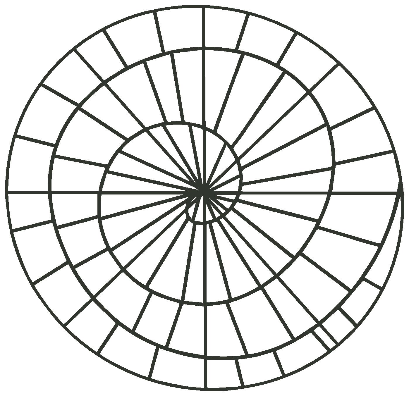 Katie Bramlage Spiral Icon 3.png