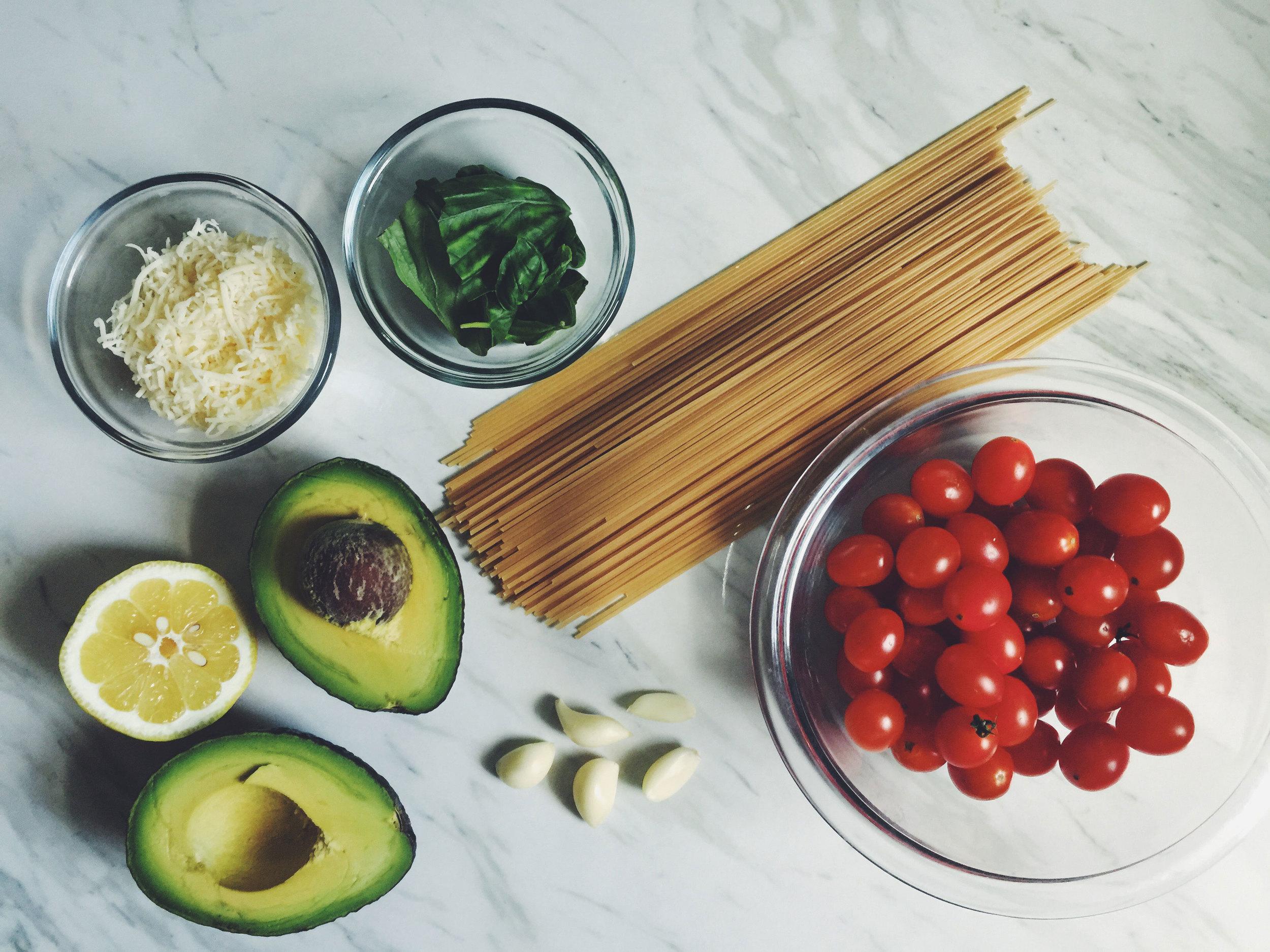 pasta_ingredients