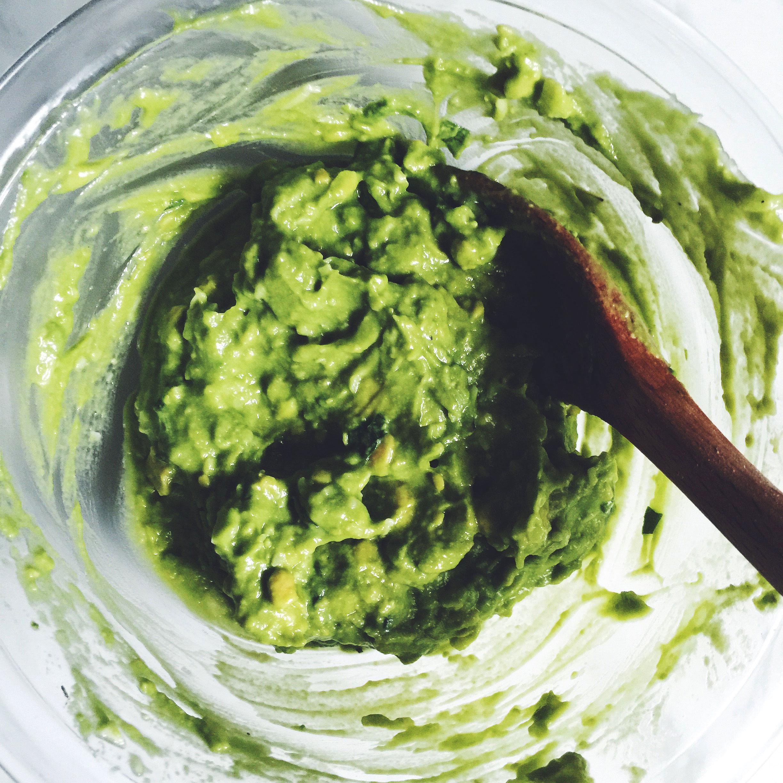 avocado_sauce