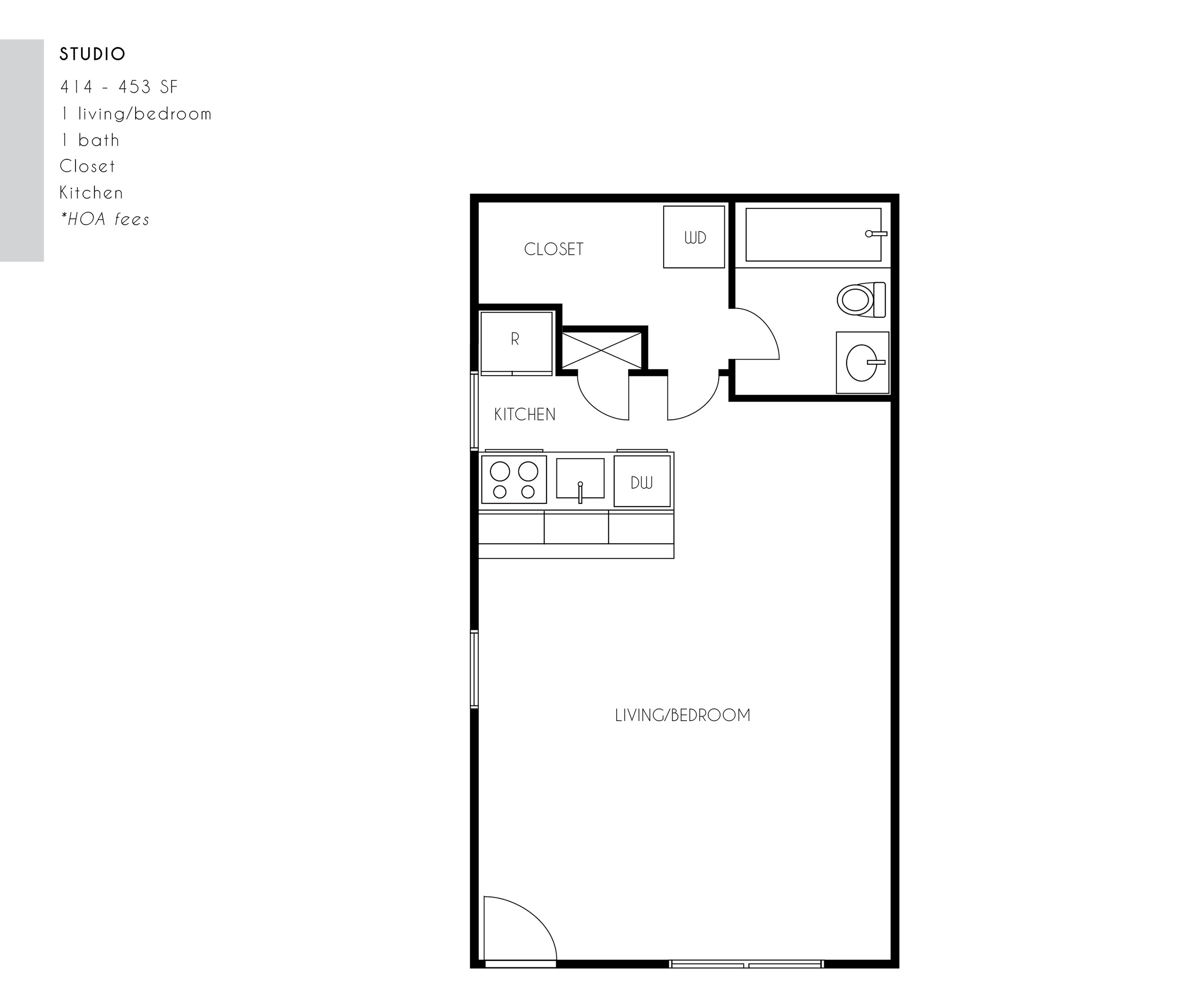 website-floorplans.jpg