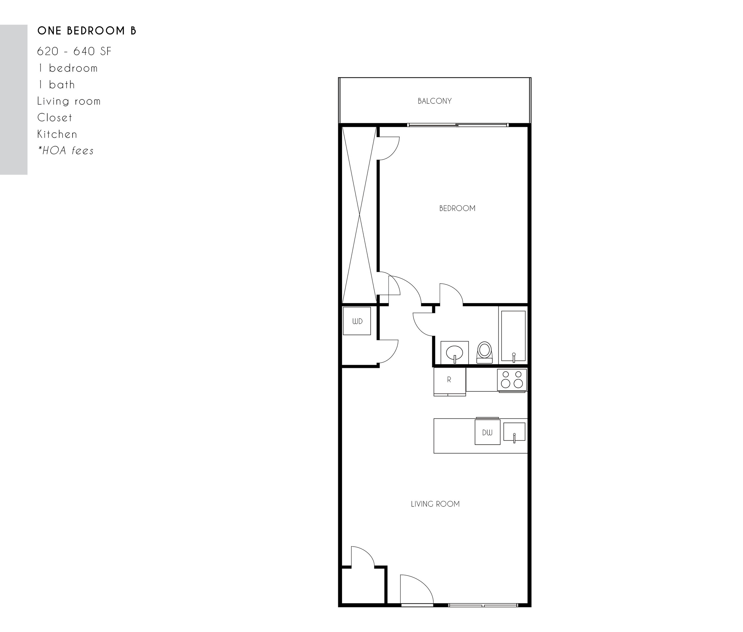 website-floorplans3.jpg