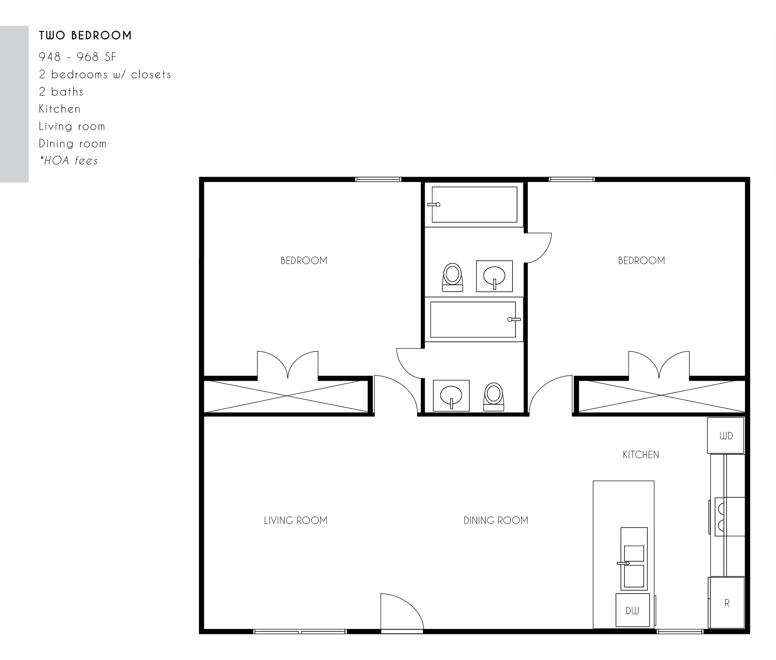 website-floorplans4.jpg