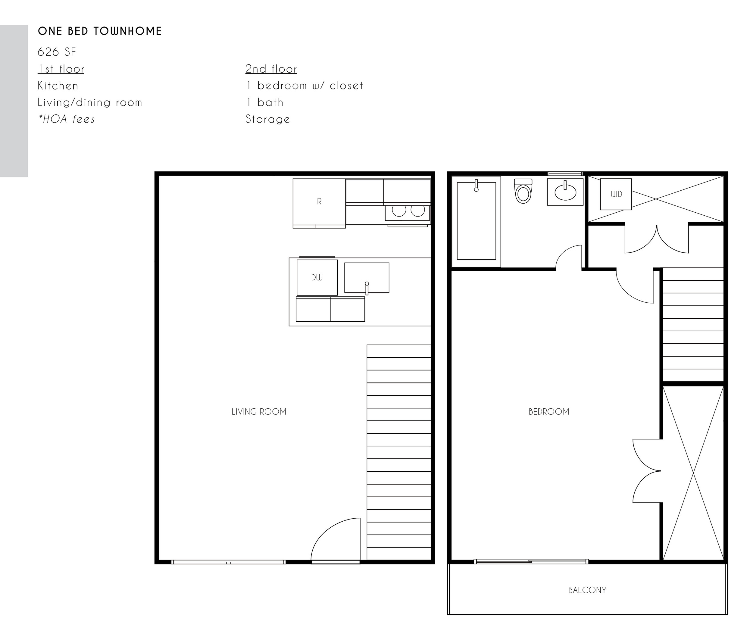 website-floorplans5.jpg