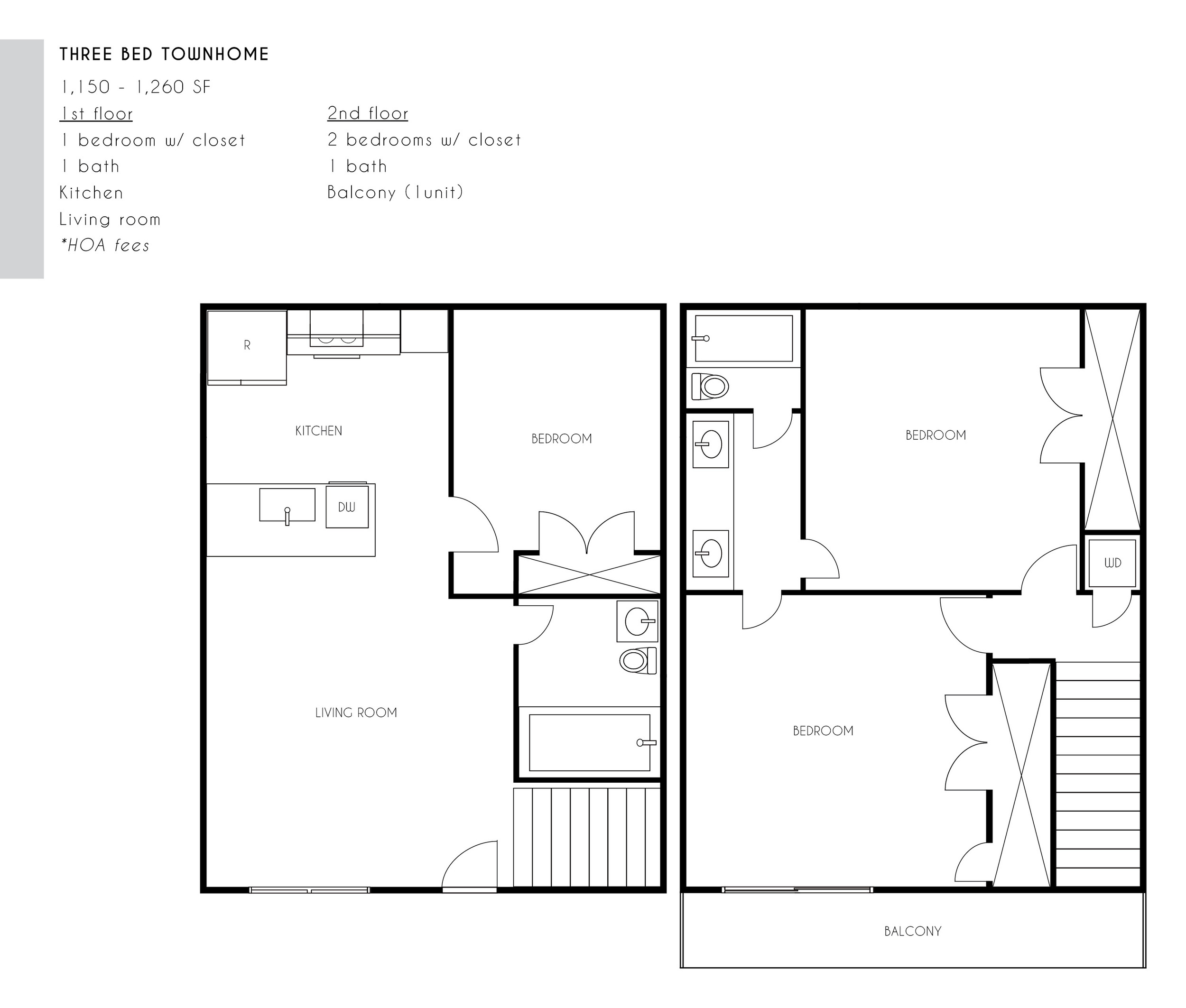 website-floorplans6.jpg