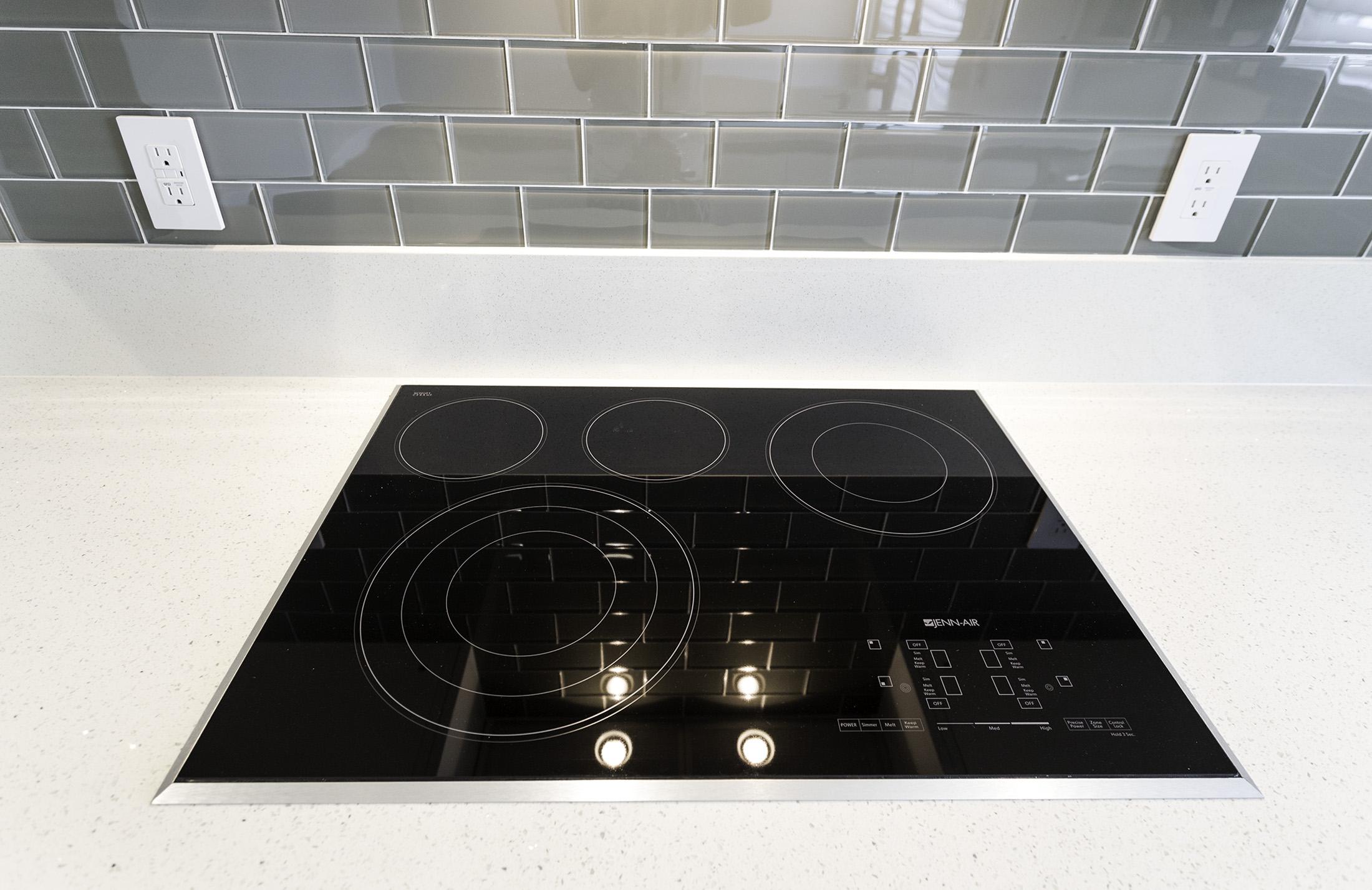 stove2.jpg