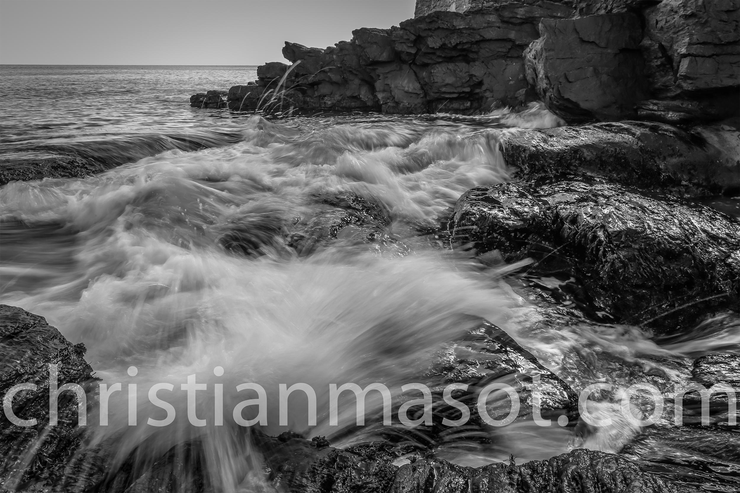 christianmasot-12.jpg