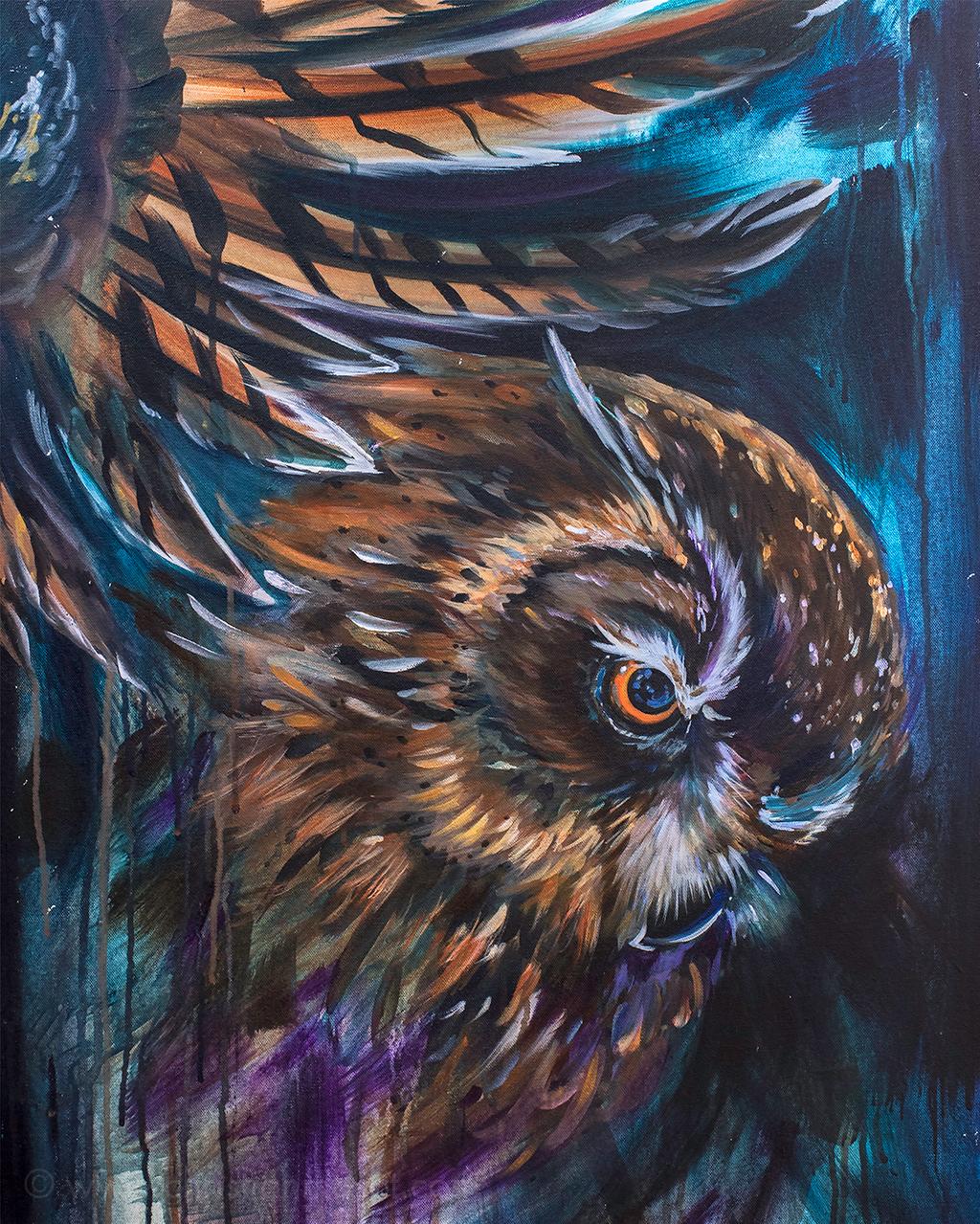Blackbird_Gallery_Jersey_City_Christian_Masot_25.png