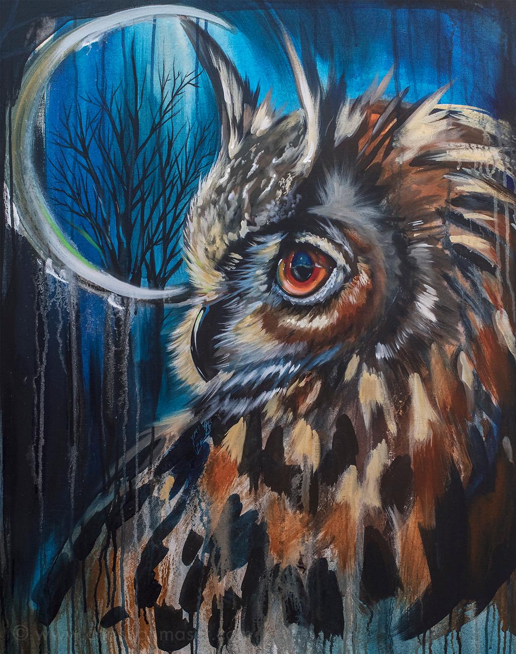 Blackbird_Gallery_Jersey_City_Christian_Masot_28.png