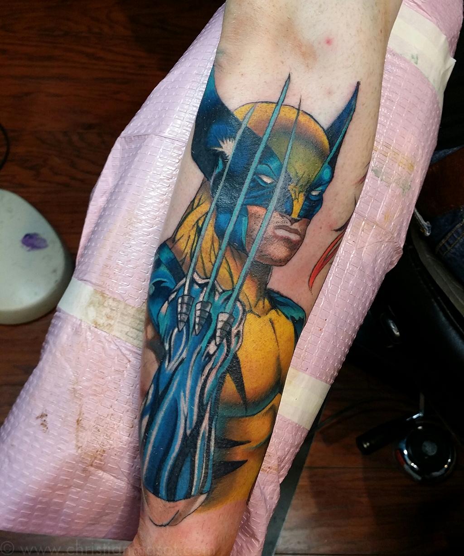 christian_masot_tattoo_02.png