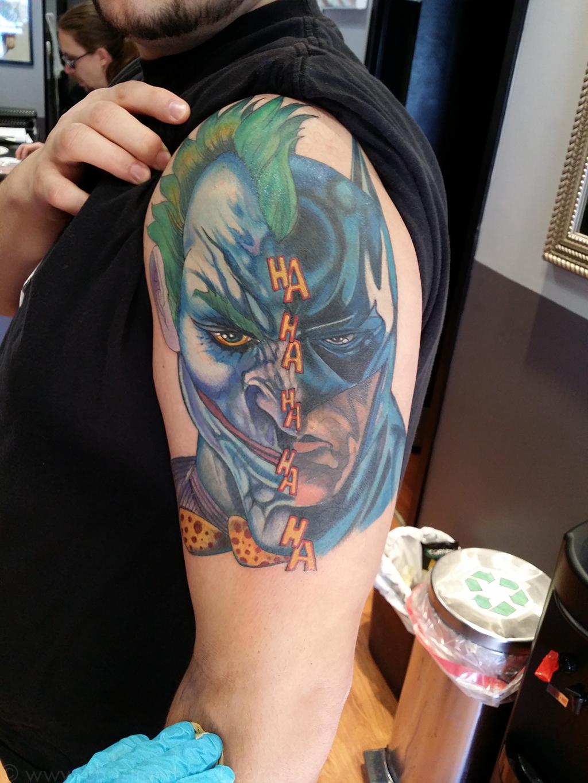 christian_masot_tattoo_07.png