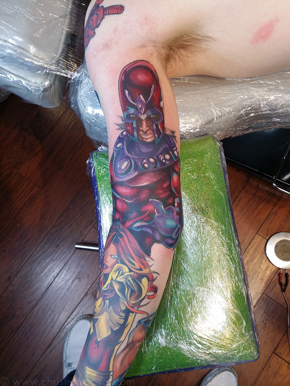 christian_masot_tattoo_10.png