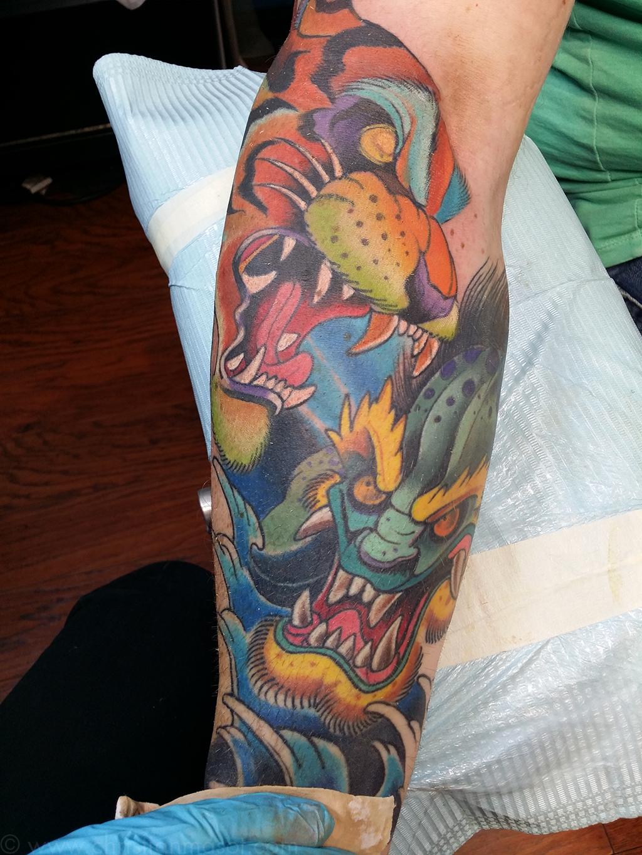 christian_masot_tattoo_11.png