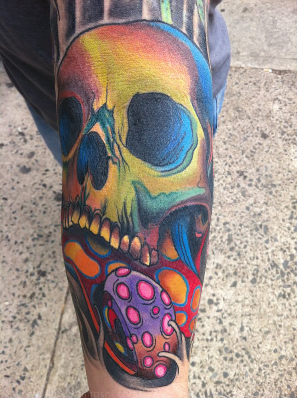 christian_masot_tattoo_16.png