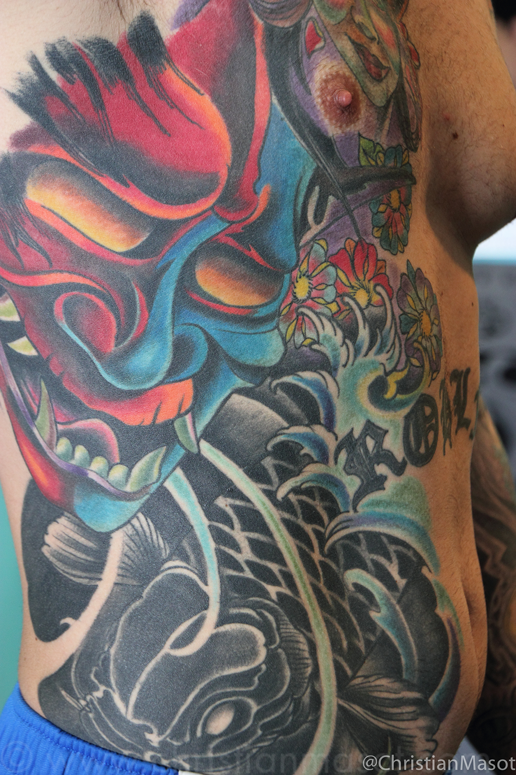 christian_masot_tattoo_19.png