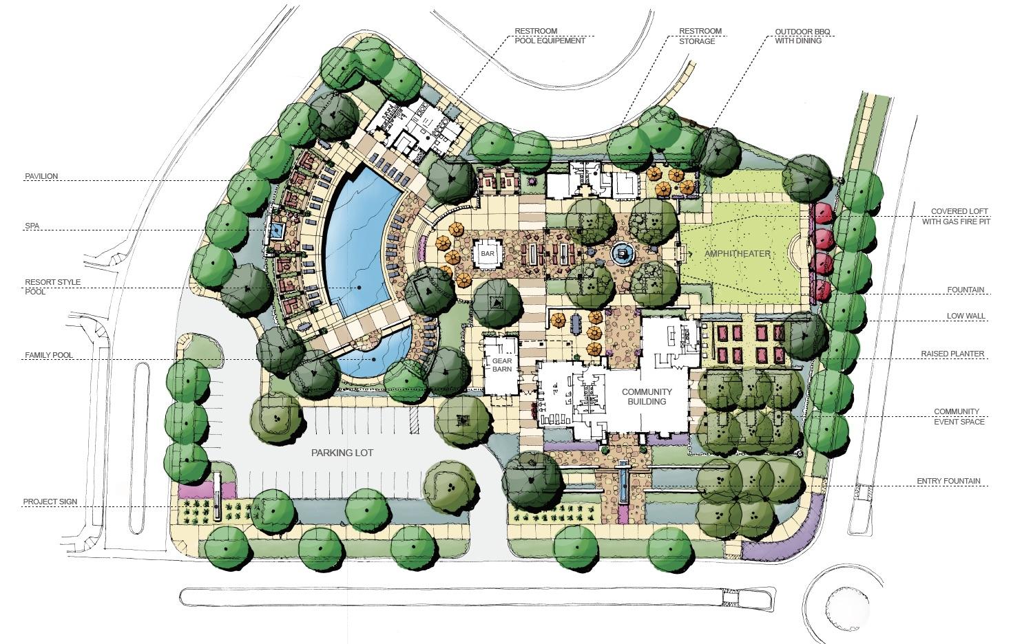 Riverstone REC Concept.jpg