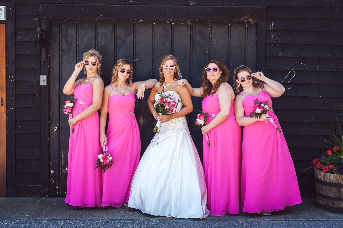 Lifer Wedding / Petosky MI